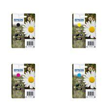 Ink cartridges Singlepack Claria Home Ink|armenius.com.cy