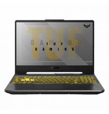 Asus Tuf A15 Gaming Laptop FA506II HN163T|armenius.com.cy