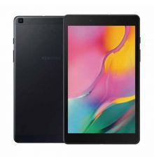 Samsung Galaxy Tab A 8.0 (2019)|armenius.com.cy