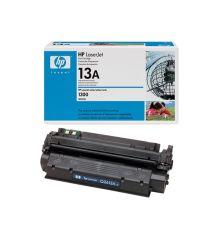 Toner HP LaserJet Q2613A Black Print Cartridge