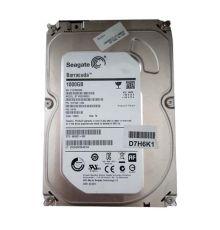 Seagate 1TB / 3.5inch SATA HDD|armenius.com.cy
