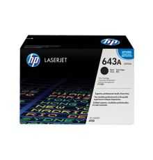 Toner HP 643A LaserJet Toner Cartridge|armenius.com.cy