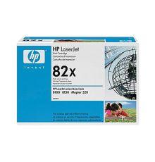 Toner HP LaserJet Black Print Cartridge C4182X|armenius.com.cy