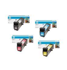 Toners HP 823A LaserJet Toner Cartridge|armenius.com.cy