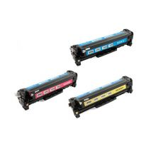 Toner HP 304A LaserJet Toner Cartridge|armenius.com.cy