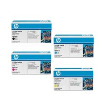 HP Color LaserJet Print Cartridge|armenius.com.cy