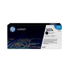 Toner HP 307A Original LaserJet Toner Cartridge|armenius.com.cy