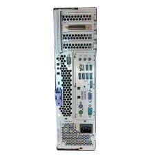 Lenovo M82 SFF / i3 3220 / RAM 8GB / SSD 256GB armenius.com.cy