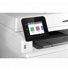 HP Printer All In One Laser Monochrome Pro M428FDN| Armenius Store