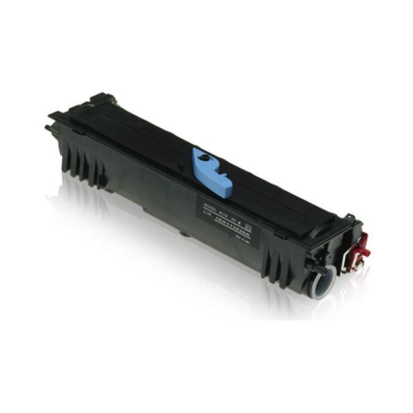 Toner Epson toner sc 3k S050167|armenius.com.cy