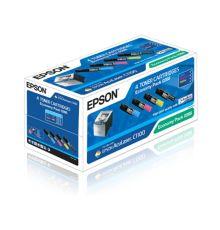 Toner Epson High Quality 0268 Toner Cartridges