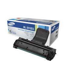 Toner SAMSUNG Toner Cartridge ML-2010D3|armenius.com.cy