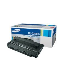 Toner Samsung Toner Cartridge ML-2250D5|armenius.com.cy