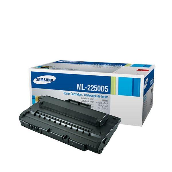 Toners Samsung Toner Cartridge ML-2250D5|armenius.com.cy