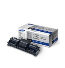 Toner Samsung Toner Cartridge ML-1610|armenius.com.cy
