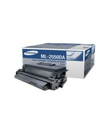 Toner Samsung Black Toner cartridge ML-2550DA|armenius.com.cy