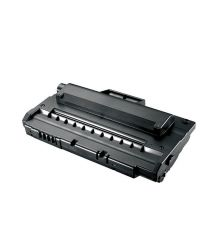 Toners Samsung Toner Cartridge SCX-4720D3|armenius.com.cy