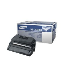 Toner Samsung Toner Cartridge ML-3560D6|armenius.com.cy