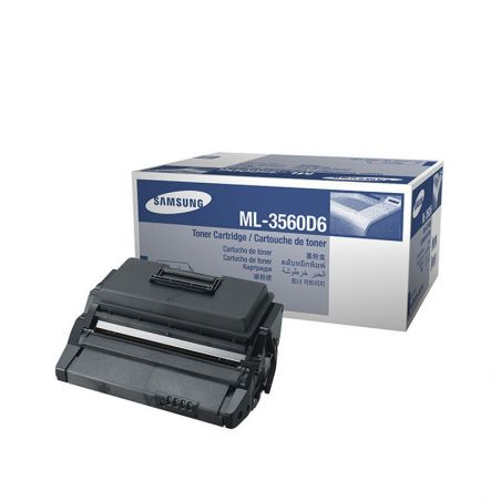 Toners Samsung Toner Cartridge ML-3560D6 armenius.com.cy