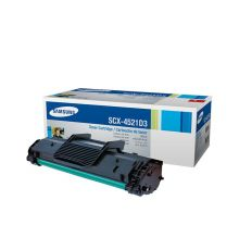 Toner Samsung Original Black Toner Cartridge