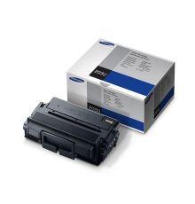 Toner Samsung Toner Cartridge MLT-D203U|armenius.com.cy