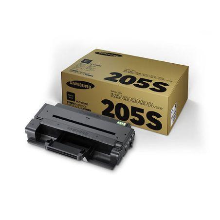 Toner Samsung Laser Toner Cartridge MLT-D205S|armenius.com.cy