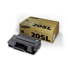 Toner Samsung Black Toner Cartridge MLT-D205L|armenius.com.cy