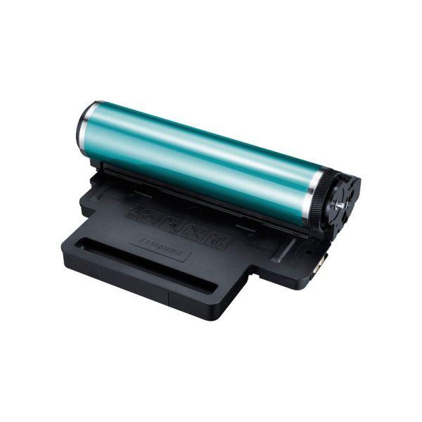 Toners Samsung Black toner cartridge CLT-R407|armenius.com.cy