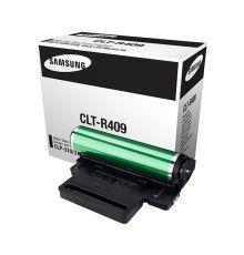 Toner Samsung toner cartridge CLT-R409|armenius.com.cy
