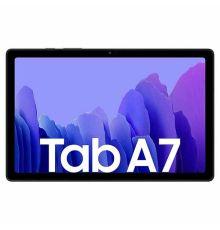 Samsung Galaxy Tab A7 10.4 2020 LTE 32GB|armenius.com.cy