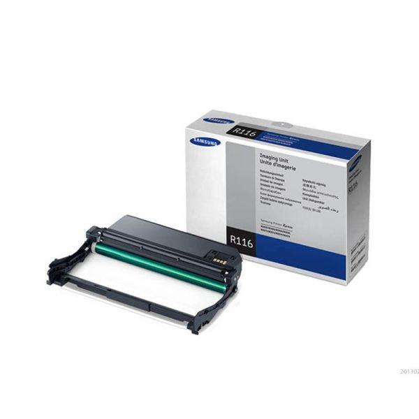 Toners Samsung toner cartridge MLT-R116|armenius.com.cy