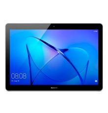 Huawei Madiapad T3 10 inch 16GB|armenius.com.cy
