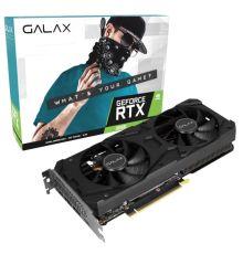 KFA2 GeForce RTX 3060 (1-Click OC) 12 GB|armenius.com.cy