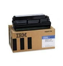 Toner IBM Toner Cartridge 28P2420|armenius.com.cy
