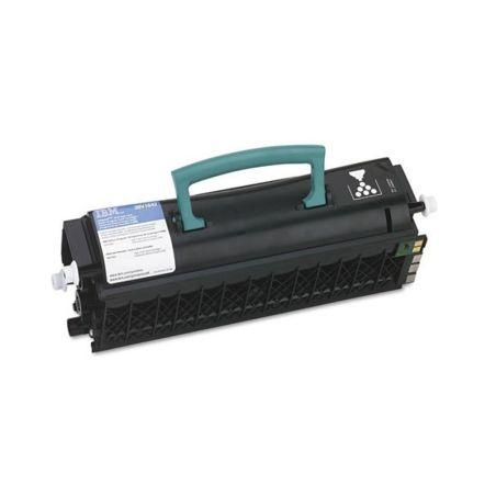 Toner IBM Black Laser Toner Cartridge 39V1642|armenius.com.cy