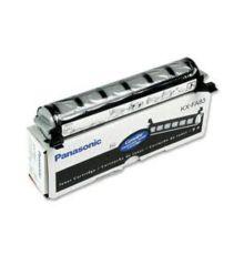 Toner Panasonic black toner cartridge KX-FA83X|armenius.com.cy