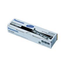 Toner Panasonic black Toner Cartridge KXFAT92X|armenius.com.cy