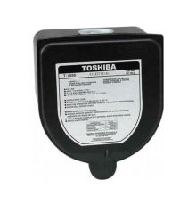 Toner Toshiba Black Toner Cartridge T-4550|armenius.com.cy
