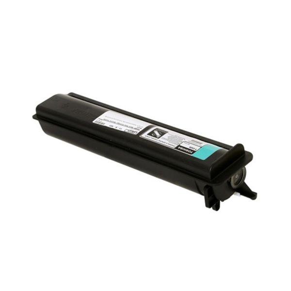 Toner Toshiba black Toner Cartridge T-2320 armenius.com.cy