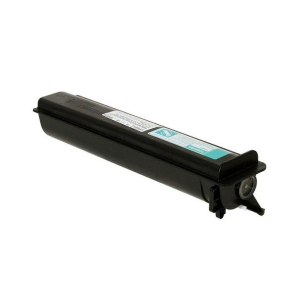 Toners Toshiba Black Toner Cartridge T-2340|armenius.com.cy