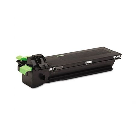 Toner Toshiba Black Toner Cartridge T-1620|armenius.com.cy