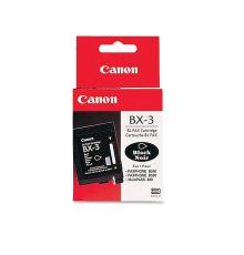 Ink cartridges Canon Black Ink Cartridge BX-3|armenius.com.cy
