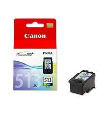 Ink cartridges Canon Colour Ink Cartridge CL-513|armenius.com.cy