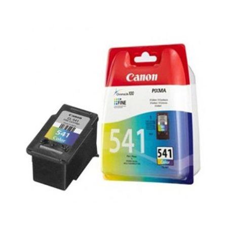 Canon colour ink cartridge CL-541| Armenius Store