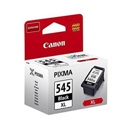 Ink cartridges Canon Black Ink Cartridge PG-545XL armenius.com.cy