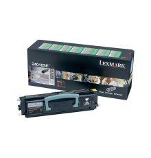 Toner Lexmark black Toner Cartridge 24016SE|armenius.com.cy