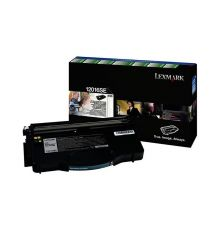 Toner Lexmark black Toner Cartridge 12016SE|armenius.com.cy