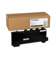 Toner Lexmark black toner cartridge C540X75G|armenius.com.cy