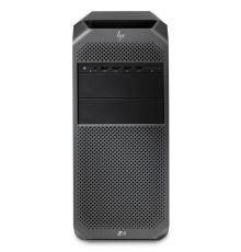 HP Workstation Z4 G4 Intel i9-10940X 3.3-4.6GHz 14 Cores 16GB SSD 512