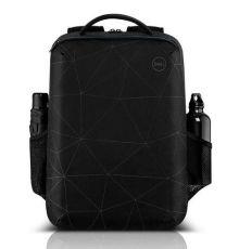 Dell Essential 15.6 ES1520P Backpack  Armenius Store